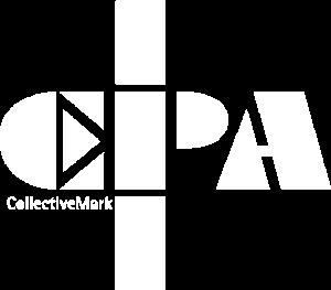 CPA company logo