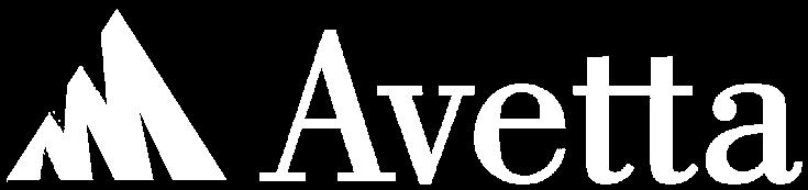 Avetta company logo