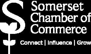 somerset chamber of commerce logo